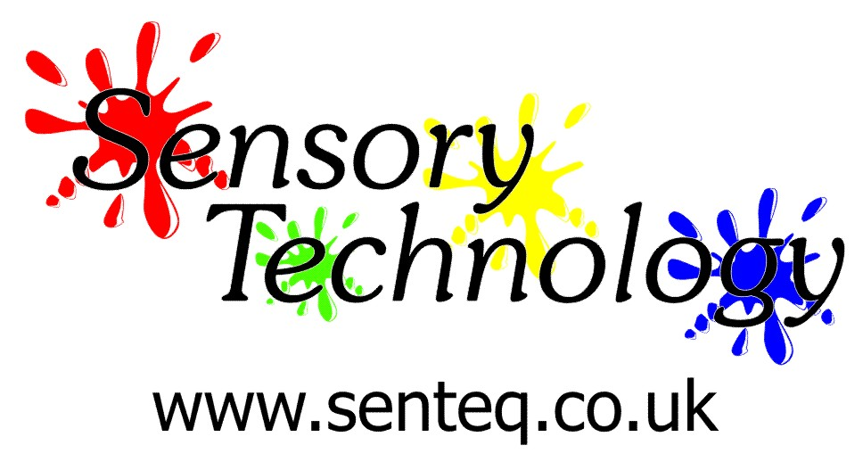 Sensory Technology Ltd - suppliers of sensory equipment and projection floor. Design installations and sales.
