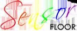 Sensor Floor Logo