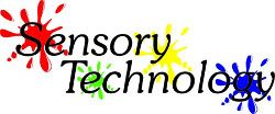 Sensory Technology Main Site  - Sensory Environment Specialists